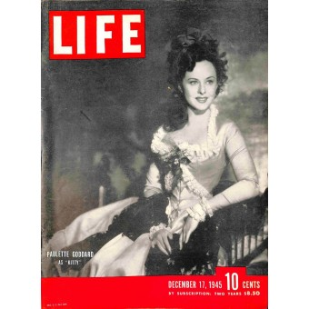 Life, December 17 1945