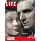 Cover Print of Life Magazine, December 17 1951