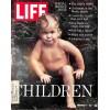 Life Magazine, December 17 1971