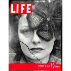 Life, December 18 1937