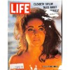 Cover Print of Life Magazine, December 18 1964