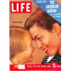 Life Magazine, December 1956