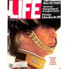 Life Magazine, December 1978