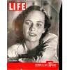 Life, December 19 1946