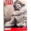 Cover Print of Life Magazine, December 19 1949