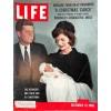 Cover Print of Life Magazine, December 19 1960