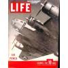 Life, December 1 1941