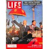 Cover Print of Life Magazine, December 21 1959