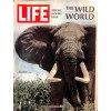 Cover Print of Life, December 22 1967