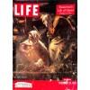 Life Magazine, December 24 1951