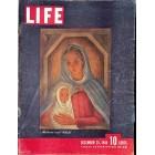 Life, December 25 1944