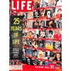 Cover Print of Life, December 26 1960