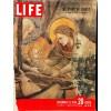 Life, December 27 1948