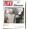 Cover Print of Life Magazine, December 27 1968