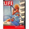 Life, December 29 1947