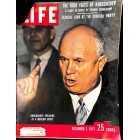 Life, December 2 1957