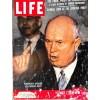 Life Magazine, December 2 1957
