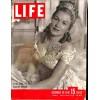 Life, December 30 1946