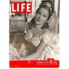 Life Magazine, December 30 1946