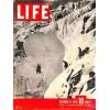 Life, December 31 1945