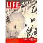 Life Magazine, December 31 1945