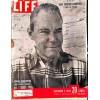 Life Magazine, December 5 1949
