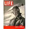 Life, December 9 1946