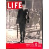 Cover Print of Life, February 10 1941