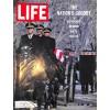 Life Magazine, February 10 1967