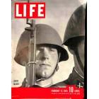 Life, February 12 1945