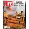 Life Magazine, February 12 1965