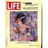 Life Magazine, February 14 1969