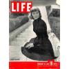Life, February 18 1946