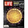 Cover Print of Life Magazine, February 18 1966