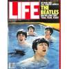 Life Magazine, February 1984
