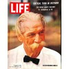 Life Magazine, February 19 1965