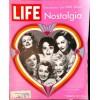 Cover Print of Life Magazine, February 19 1971