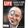 Cover Print of Life Magazine, February 20 1970