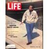 Cover Print of Life Magazine, February 21 1969