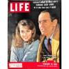 Life Magazine, February 22 1960