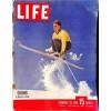 Life Magazine, February 23 1948