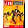 Life Magazine, February 23 1959