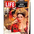 Cover Print of Life Magazine, February 24 1967