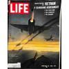 Life Magazine, February 25 1966