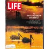 Cover Print of Life Magazine, February 28 1969