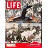Life Magazine, February 29 1960