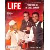 Life Magazine, February 4 1966