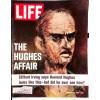 Life Magazine, February 4 1972