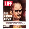 Cover Print of Life Magazine, February 4 1972