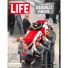 Cover Print of Life Magazine, February 5 1965